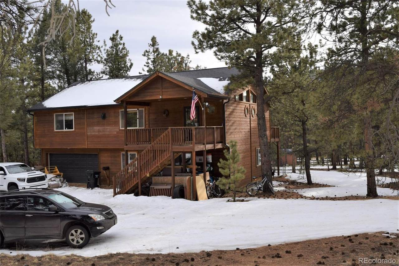 622 Gunsmoke Drive - Photo 1