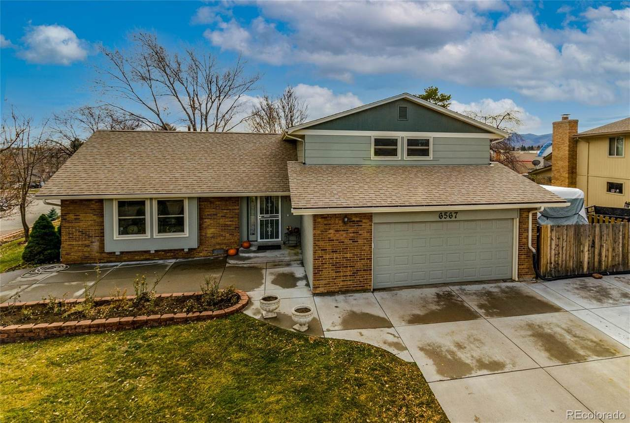 6567 Brentwood Way - Photo 1