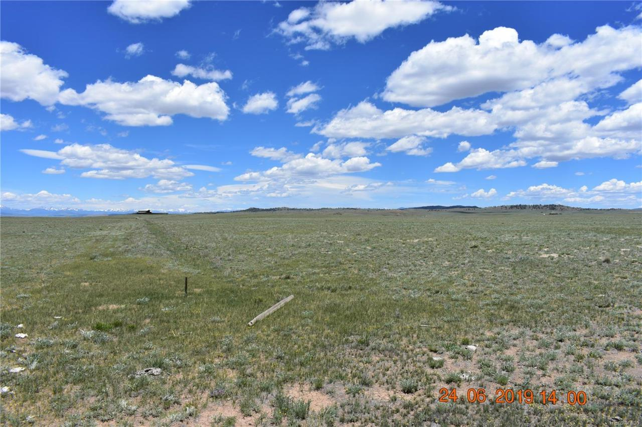 Co Road 1034 - Photo 1