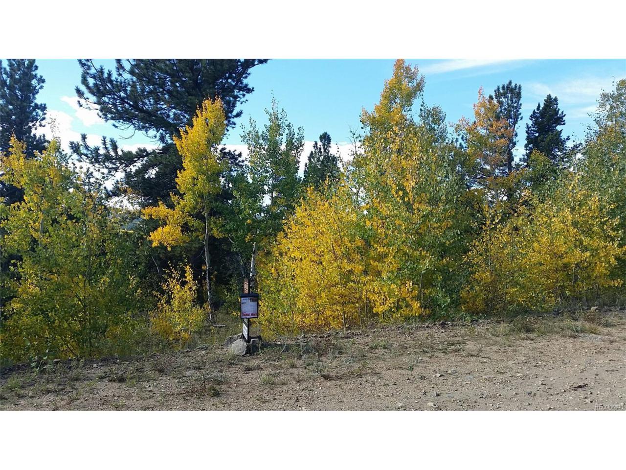 48 Pickle Point, Black Hawk, CO 80422 (MLS #8415533) :: 8z Real Estate