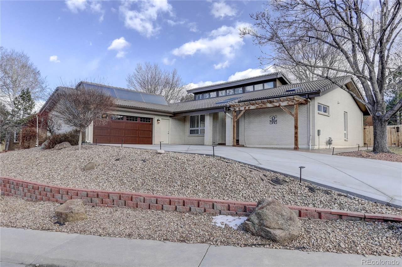 11292 Ranch Place - Photo 1