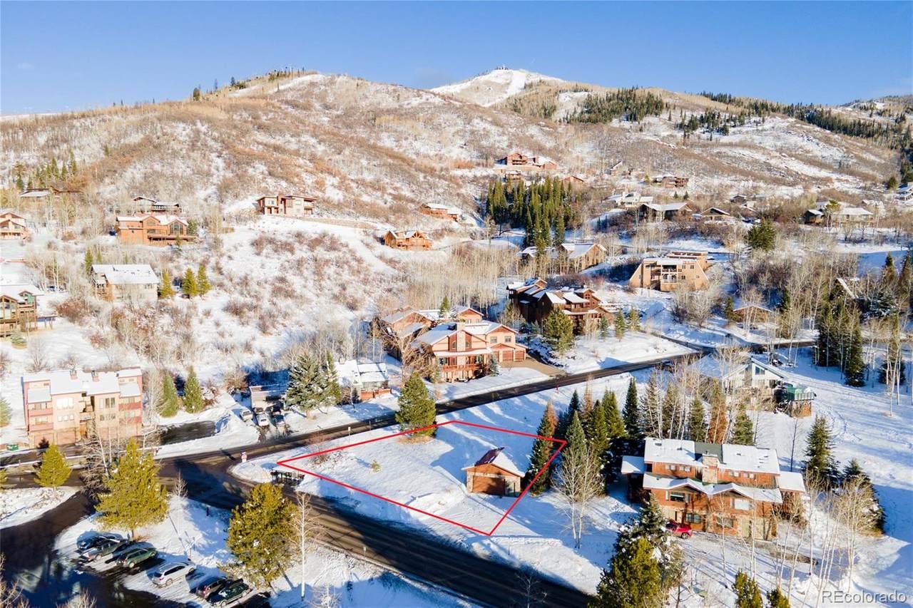 2790 Apres Ski Way - Photo 1