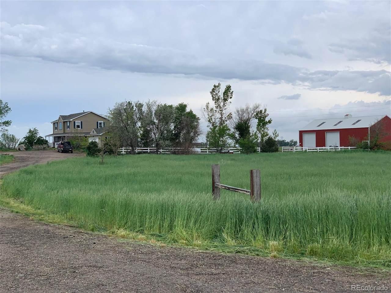 15310 County Road 8 - Photo 1