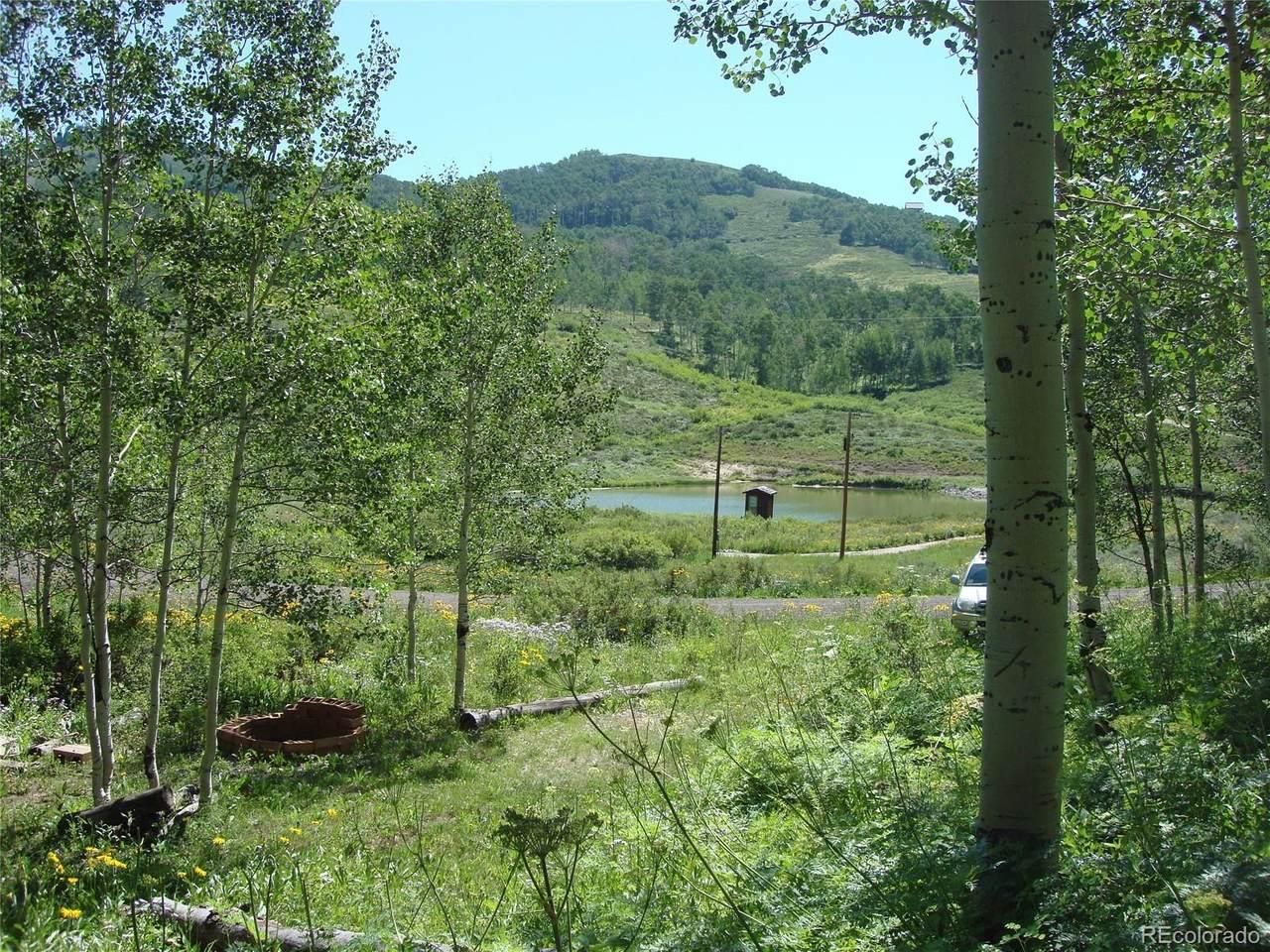 185 Upper Bear Mountain Road - Photo 1