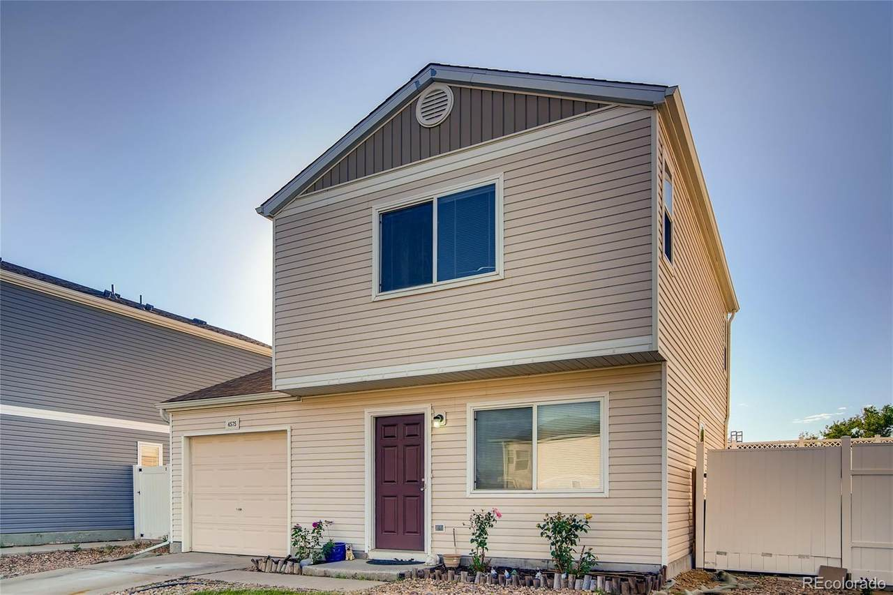4575 Andes Street - Photo 1