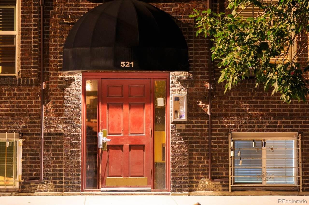 521 14th Avenue - Photo 1