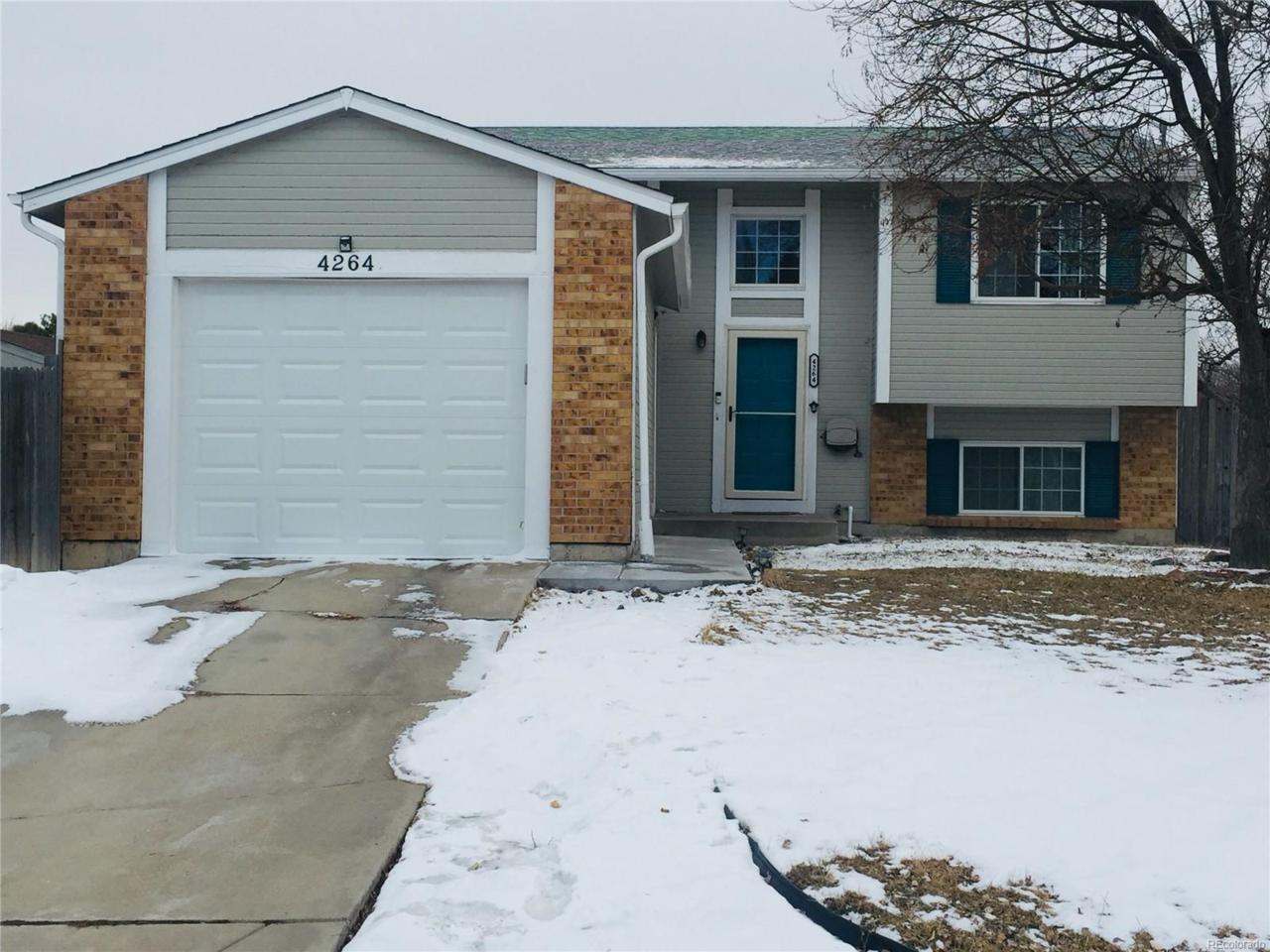 4264 Biscay Circle - Photo 1
