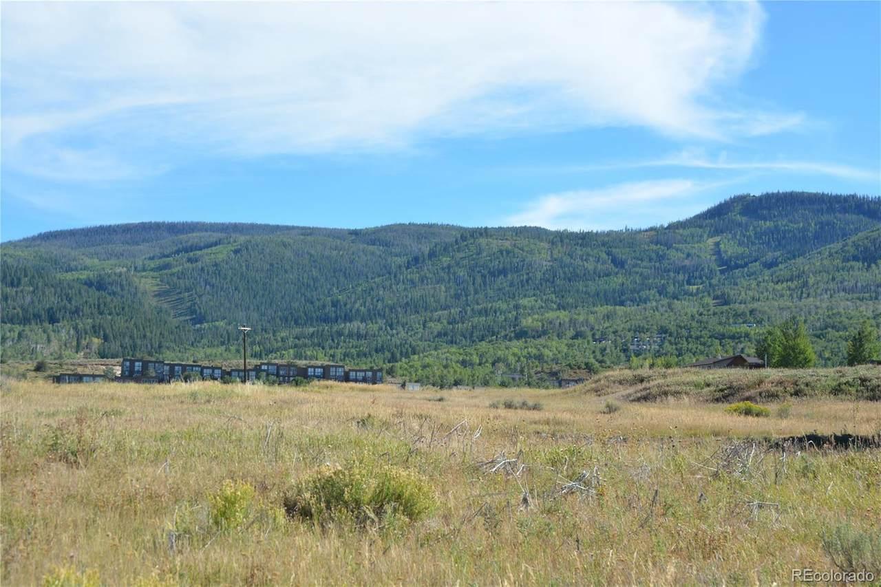 30050 Bannock Trail - Photo 1