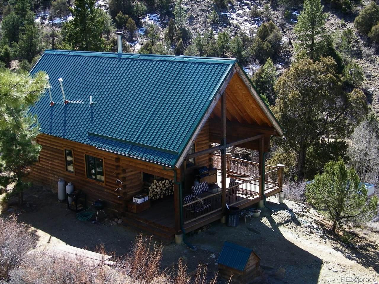15555 Austin Trail - Photo 1