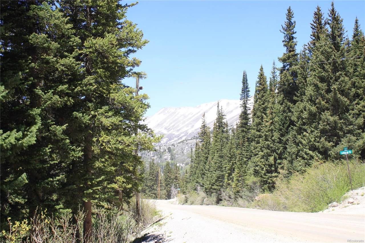 4096 County Road 4 - Photo 1