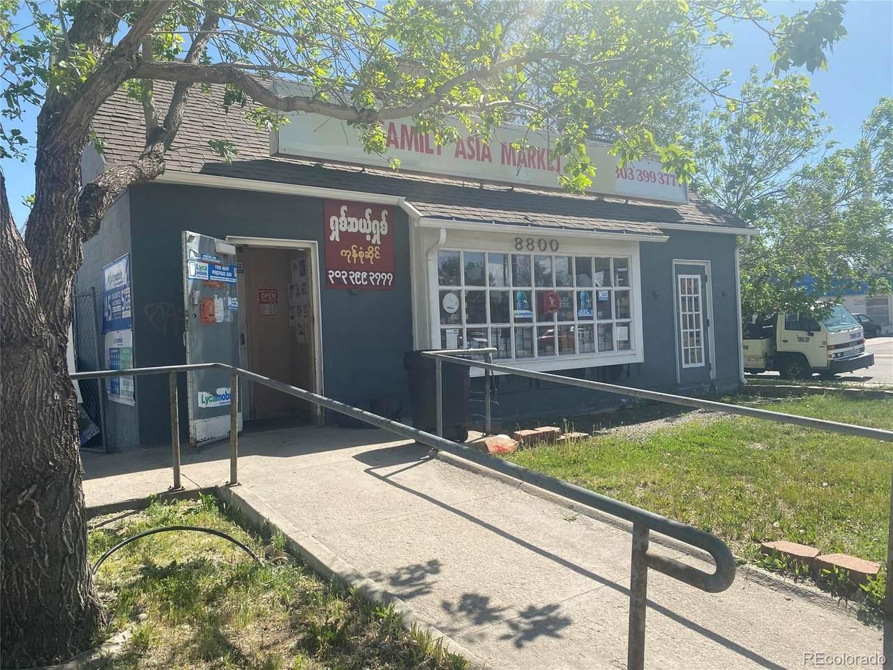 8800 Colfax Avenue - Photo 1