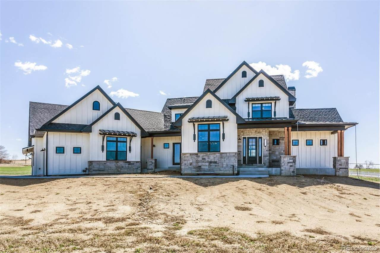 42248 Waterford Hill Place - Photo 1