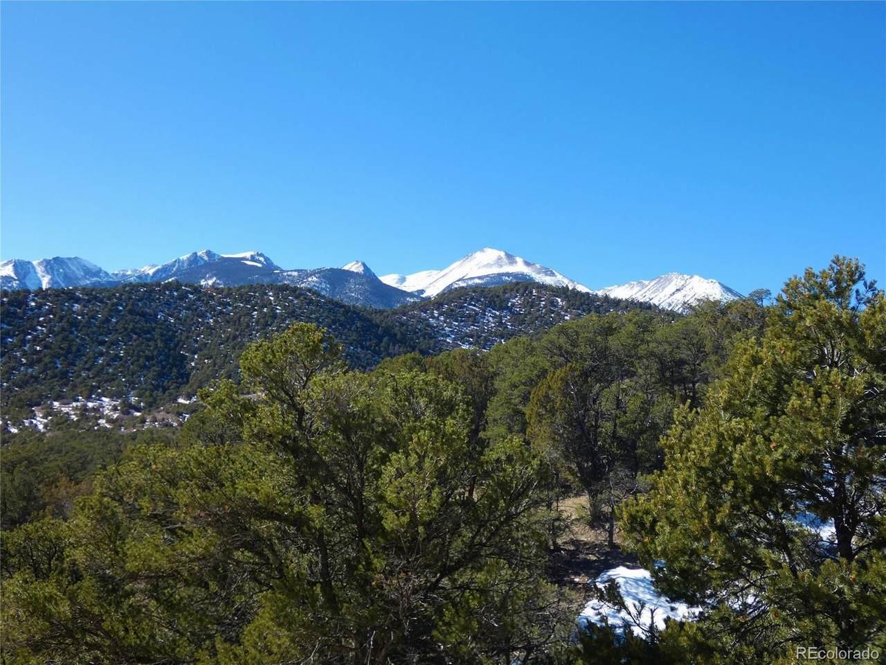 1239 Trail Ridge Road - Photo 1