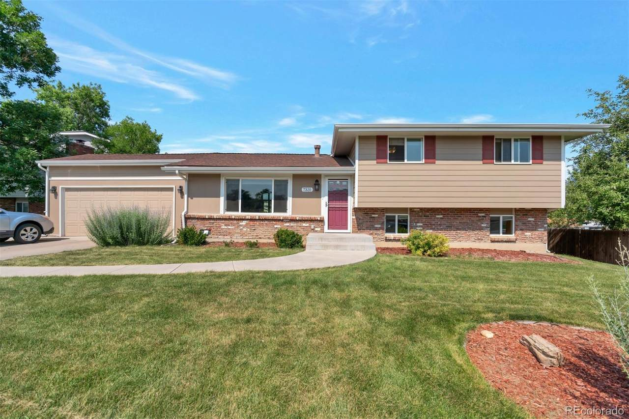 7331 Clermont Drive - Photo 1