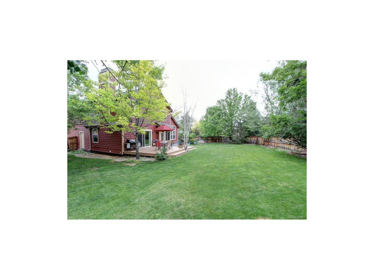 9752 Burntwood Court, Highlands Ranch, CO 80126 (MLS #8649054) :: 8z Real Estate