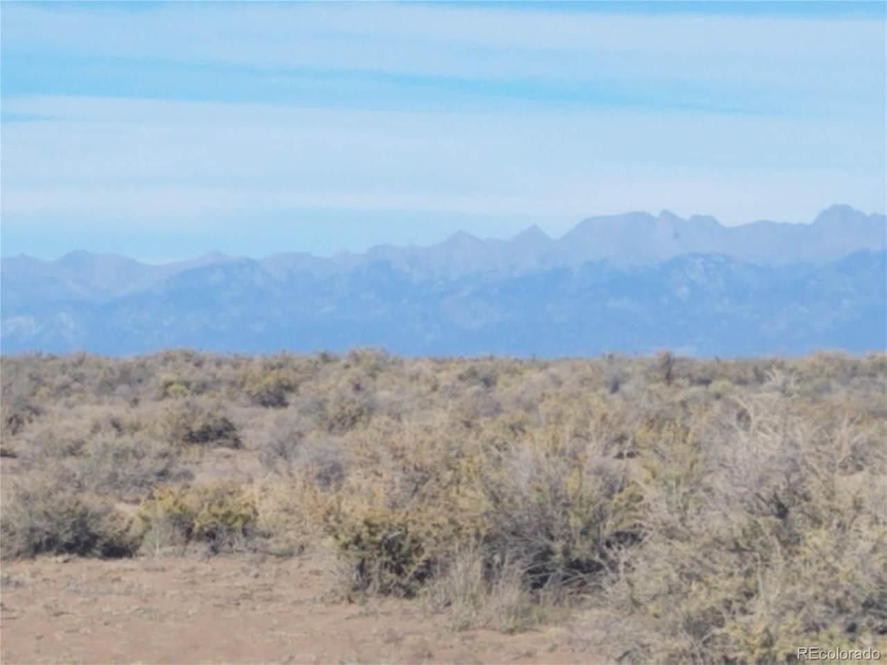 80 acres Off Agate Lane - Photo 1