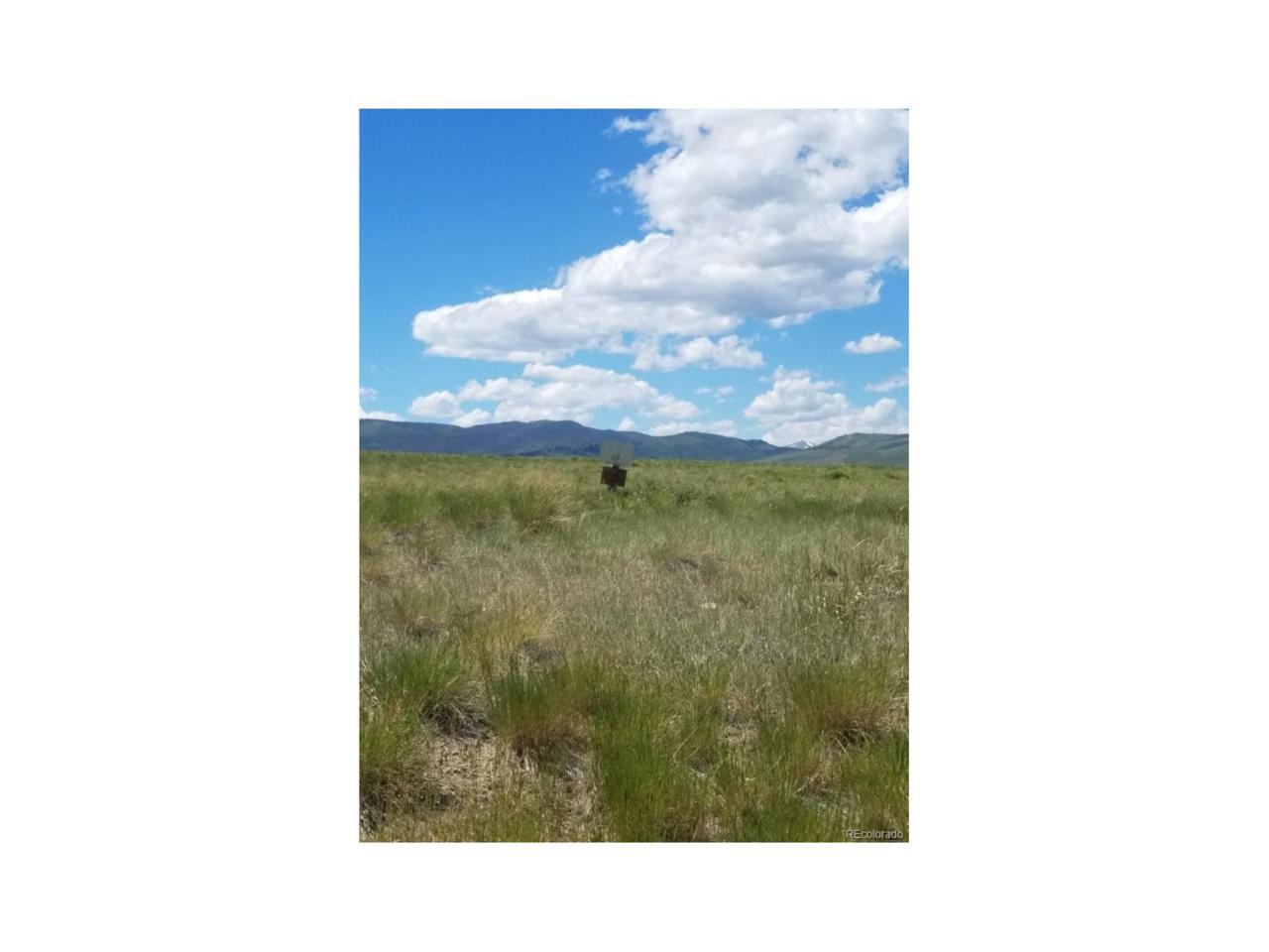 1420 Wildhorse Circle, Granby, CO 80446 (MLS #8693791) :: 8z Real Estate