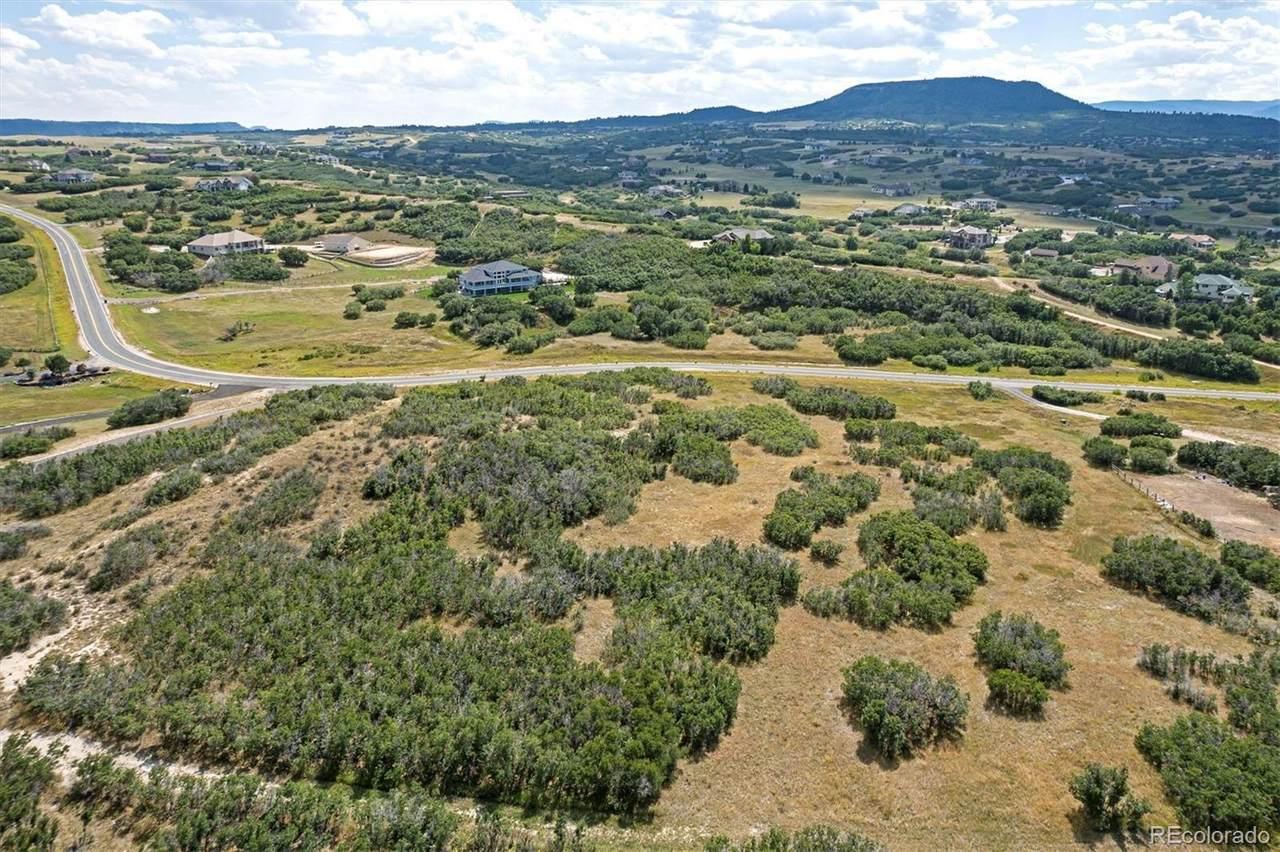3100 Castle Butte Drive - Photo 1