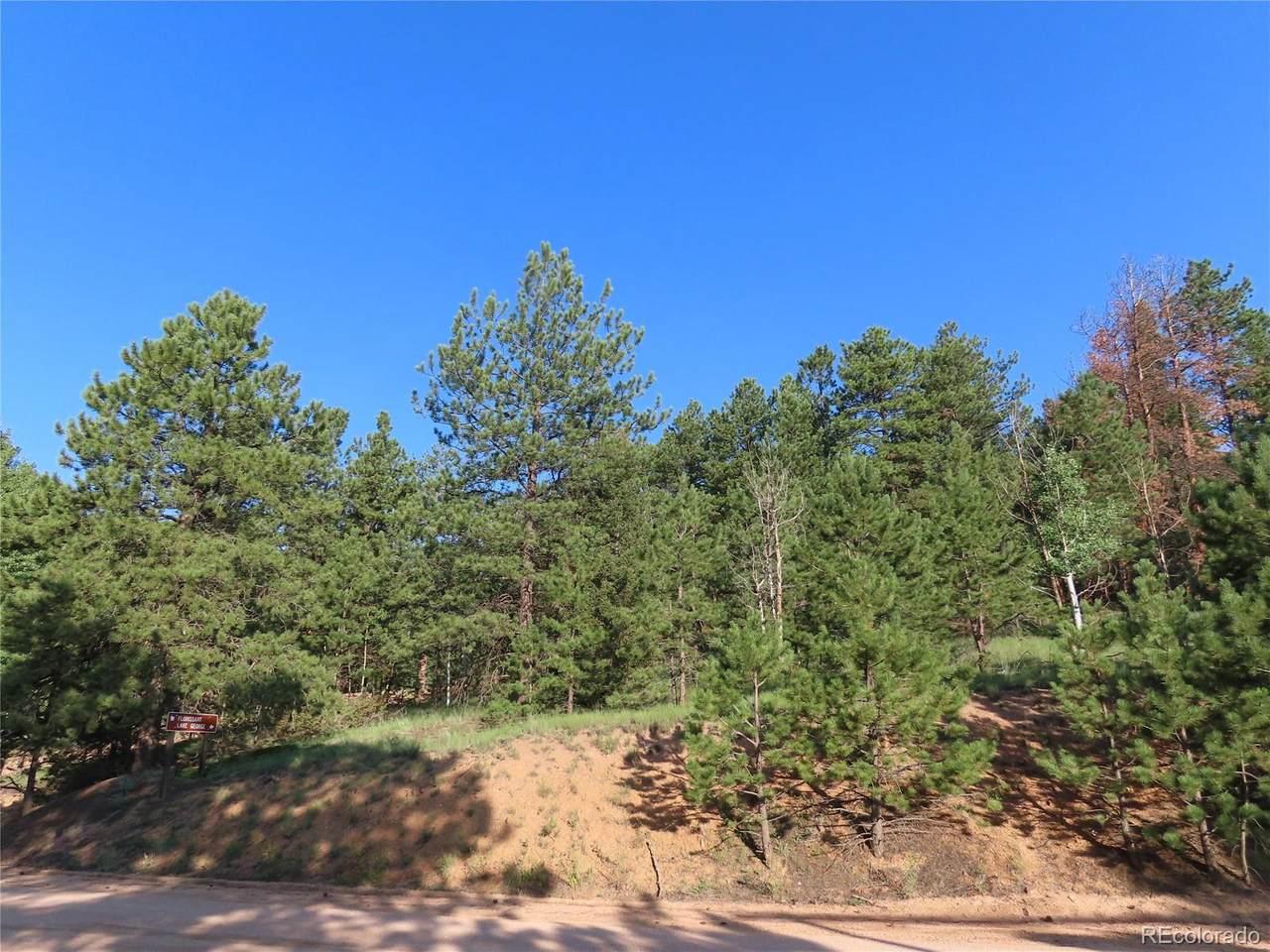84 Indian Creek Road - Photo 1