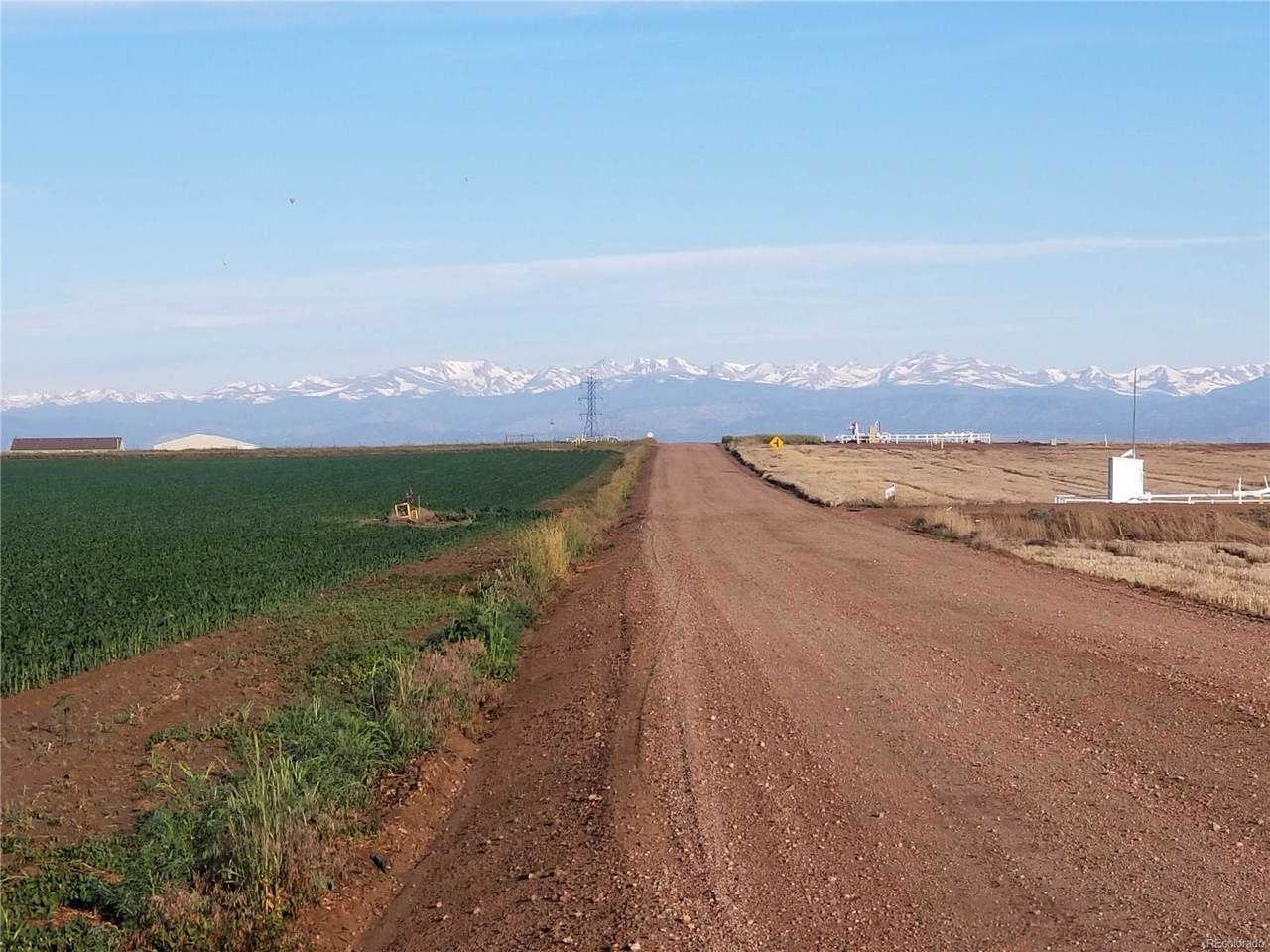 County Road 10 - Photo 1