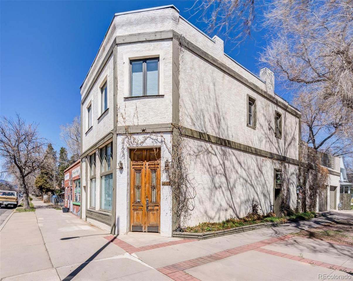 1202 Colorado Avenue - Photo 1