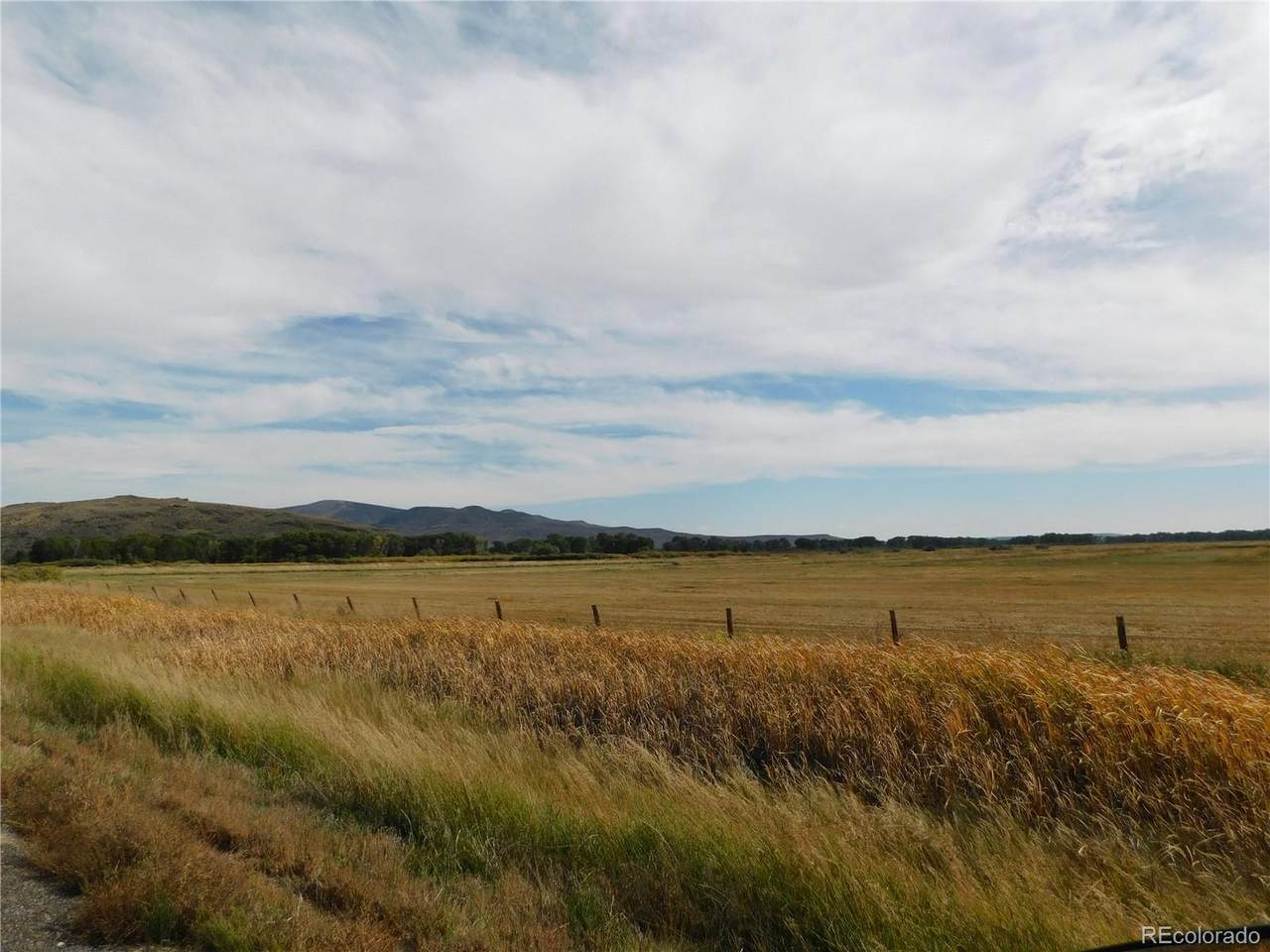 Tbd State Highway 142 - Photo 1