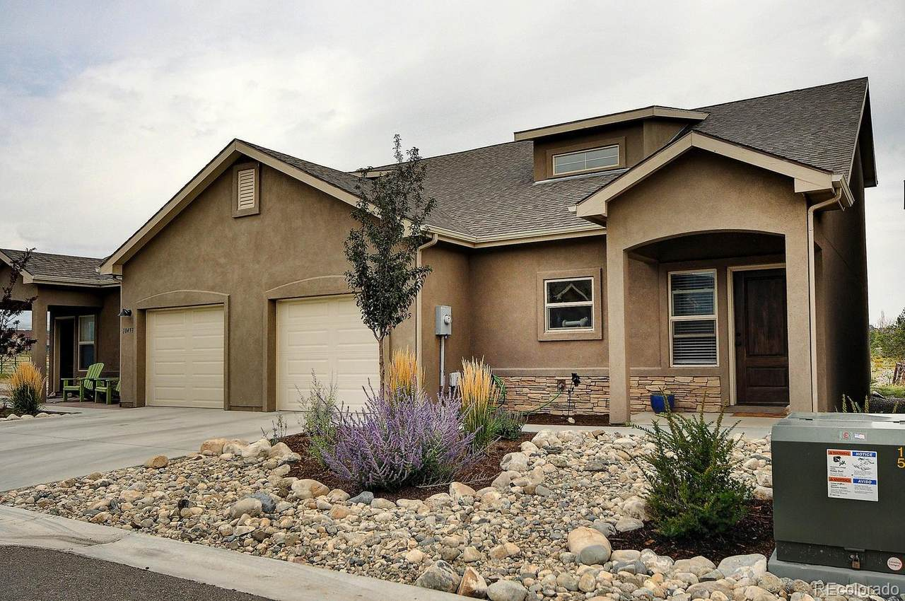 10495 Table Rock Court - Photo 1