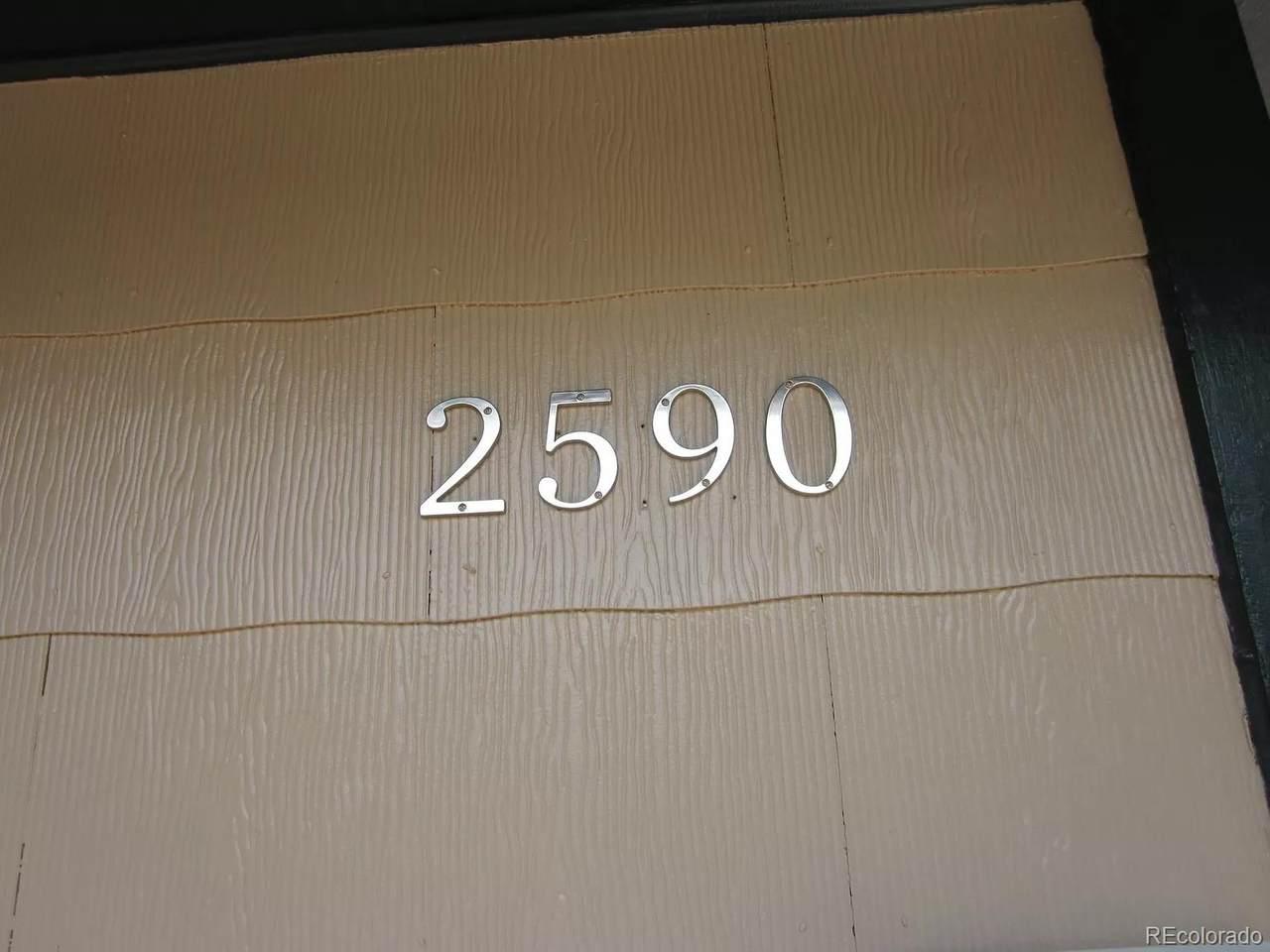 2590 King Street - Photo 1