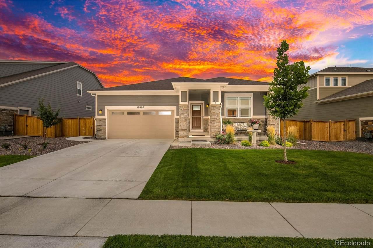 17080 Pecos Street - Photo 1