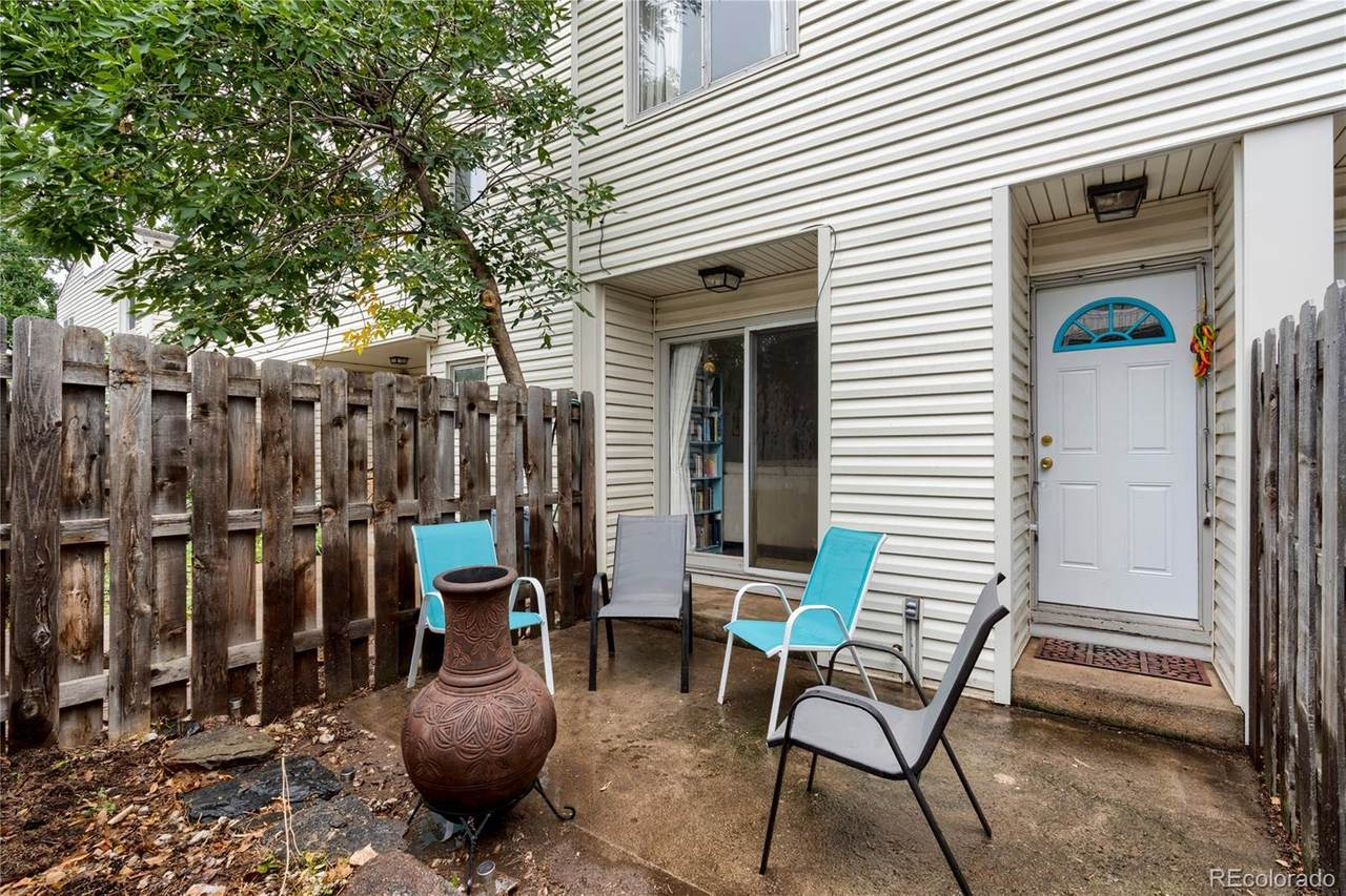 3024 Ross Drive - Photo 1