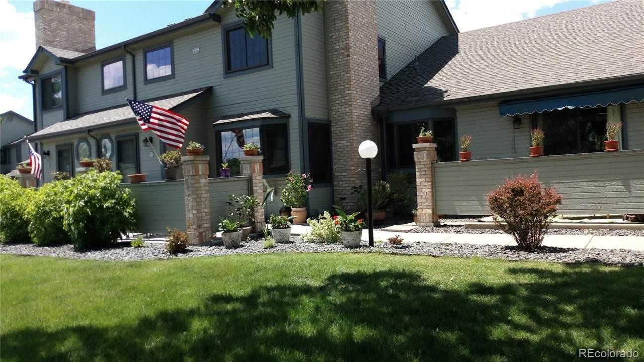 9195 Cedar Drive - Photo 1