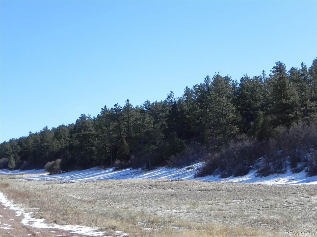 4964 Comanche Drive - Photo 1