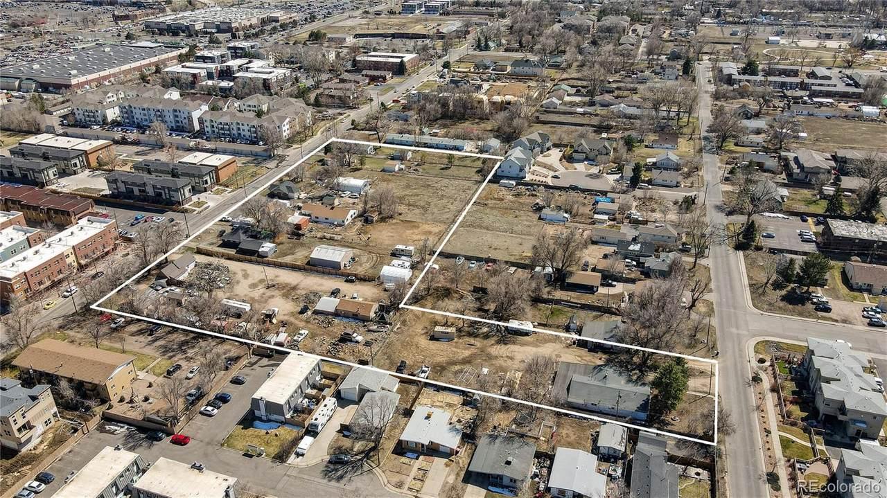 5365 Allison Street - Photo 1