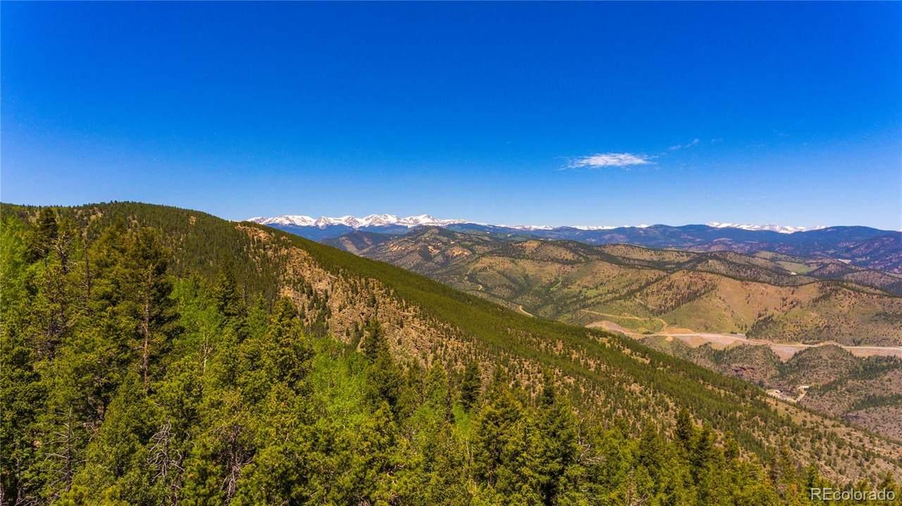 58 Bridle Trail - Photo 1