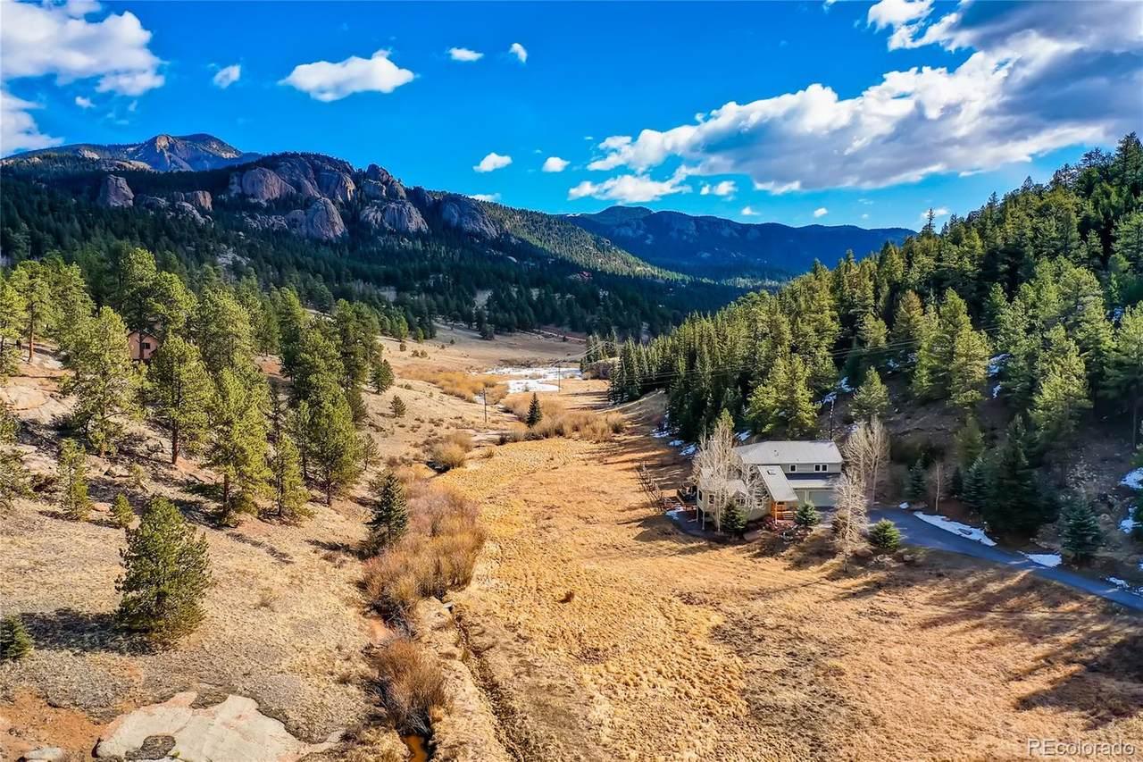 520 Meadow Drive - Photo 1