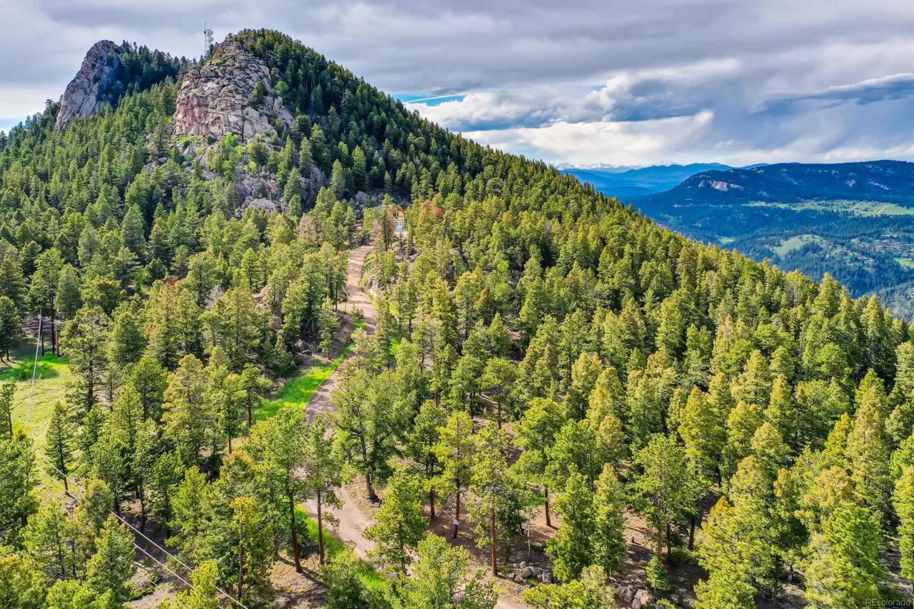 24013 Peak Drive - Photo 1