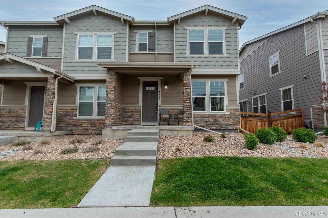 21906 Quincy Place - Photo 1