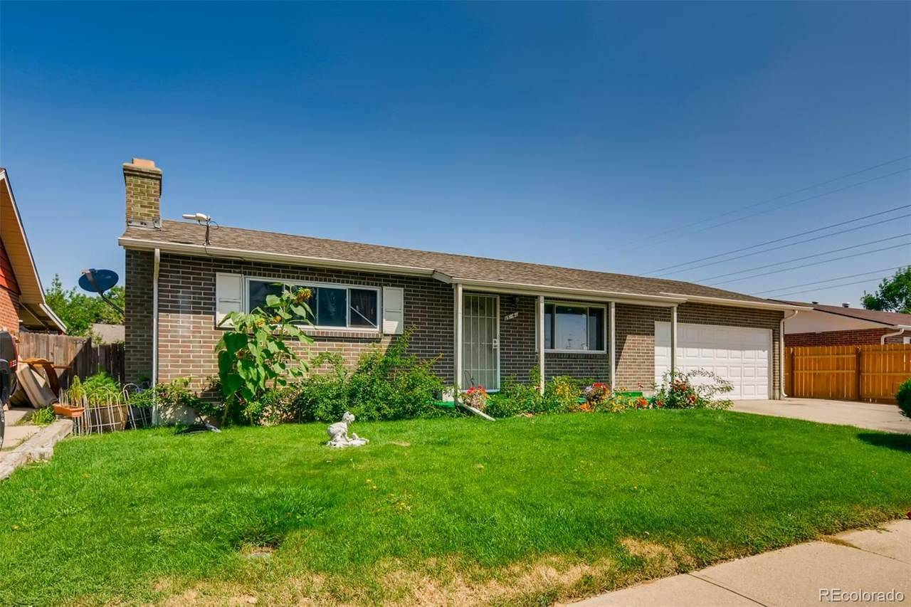 15245 Maxwell Place - Photo 1