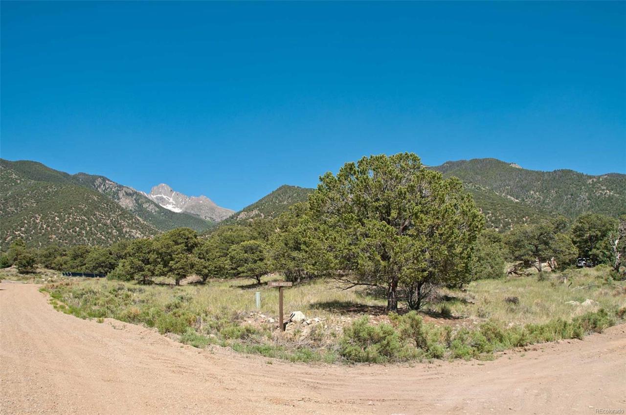 4343C & 4345 Ridge Crest Ol - Photo 1