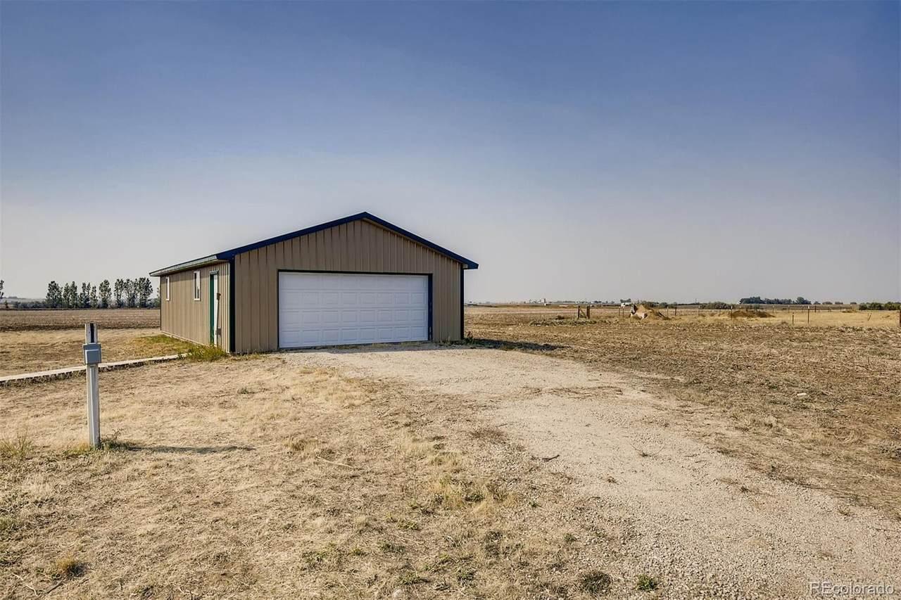 5875 County Road 55 - Photo 1