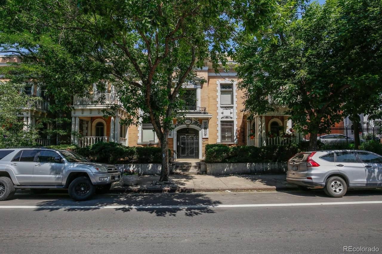 1276 Corona Street - Photo 1