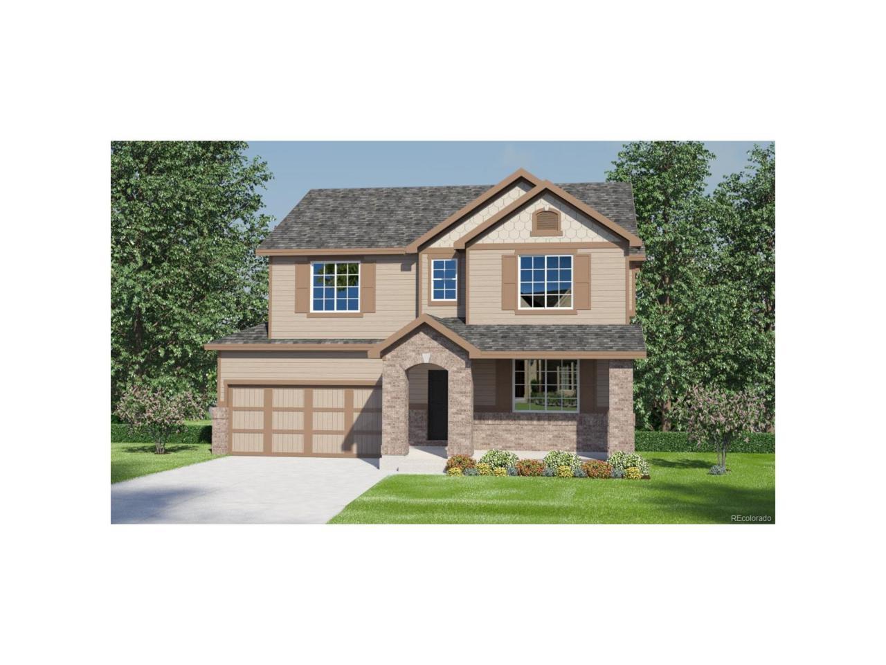 2429 Steppe Drive, Longmont, CO 80504 (MLS #9095859) :: 8z Real Estate