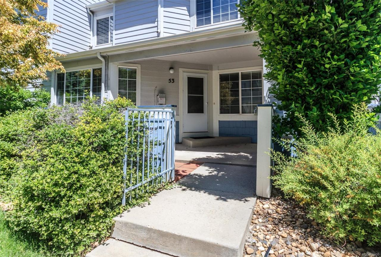 1419 Red Mountain Drive - Photo 1