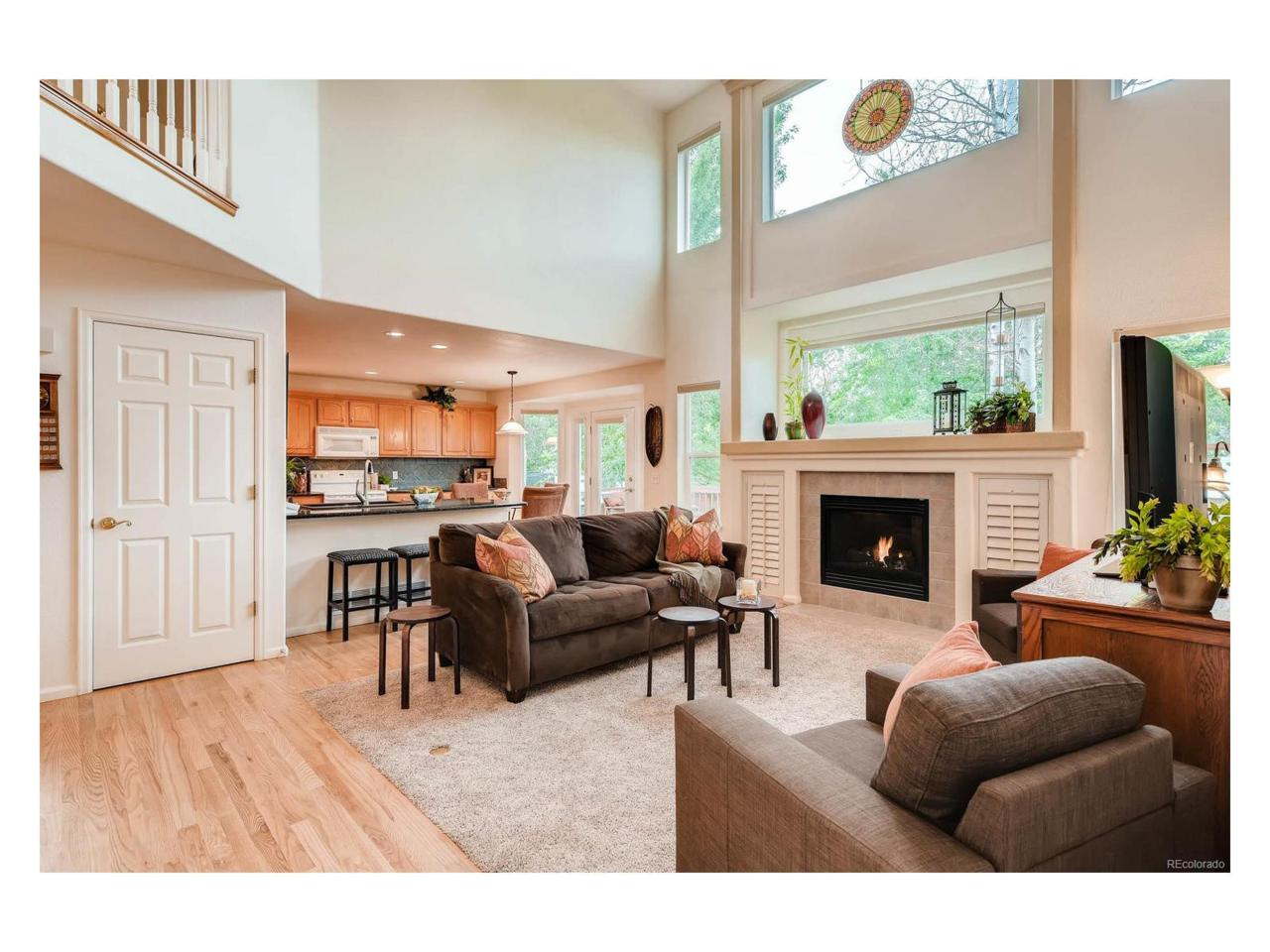 5160 Comanche Creek Way, Castle Rock, CO 80109 (MLS #9133347) :: 8z Real Estate