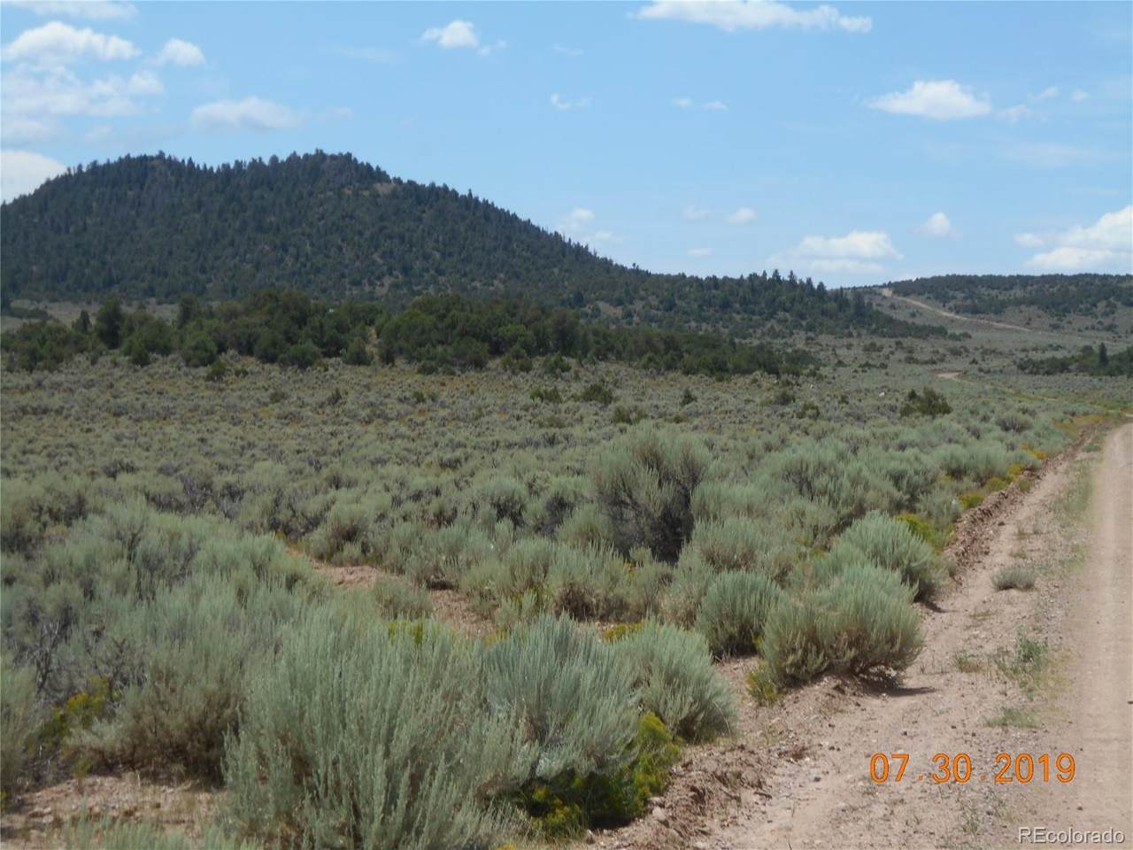 Mesa Drive West - Photo 1