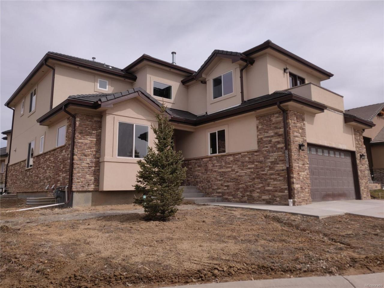 22507 Hoover Place - Photo 1