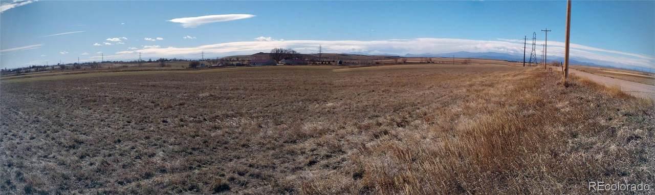 County Road 84 (Parcel No. 070708200021) - Photo 1