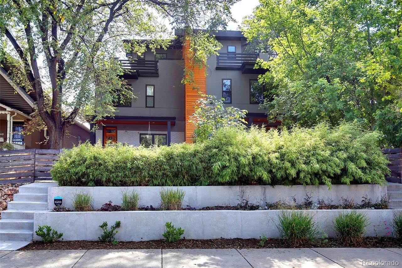 3166 29th Avenue - Photo 1