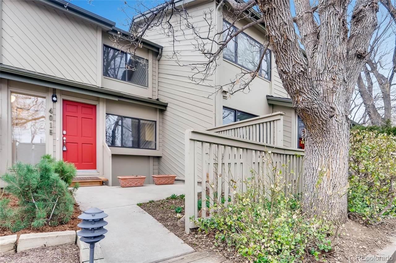 4015 Wonderland Hill Avenue - Photo 1