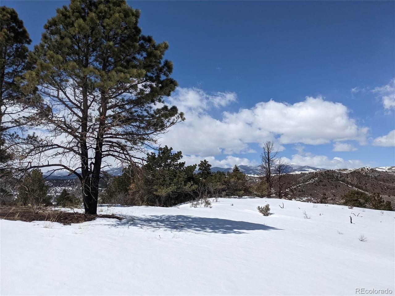 101 Wagon Mesa Loop - Photo 1